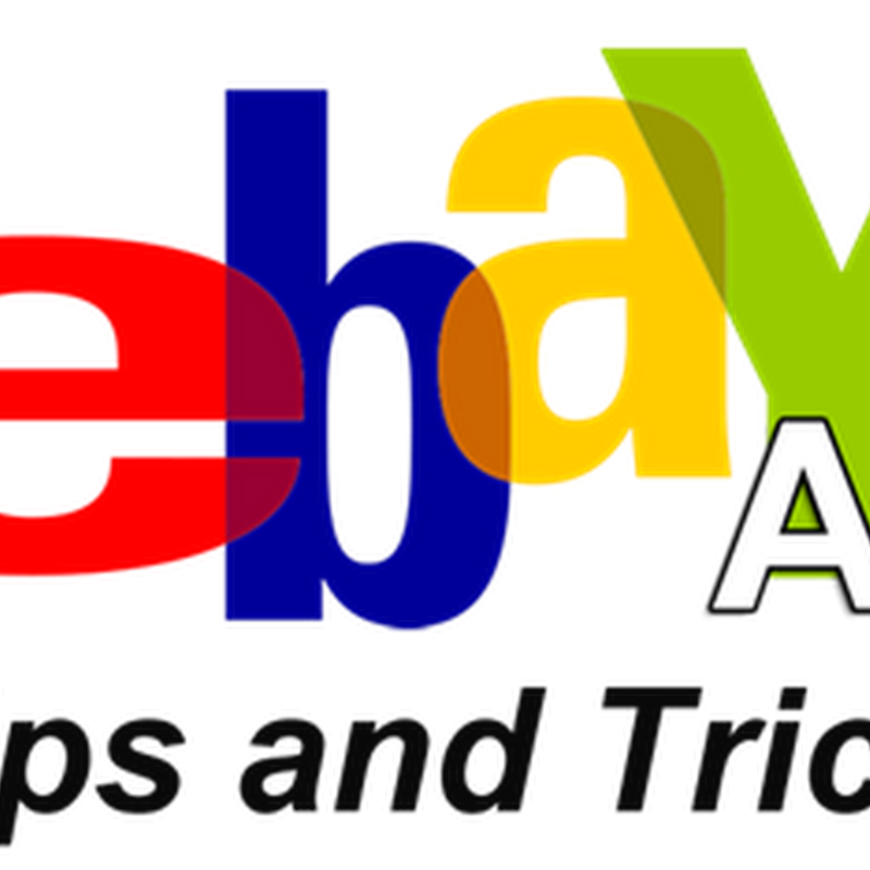 11 Tips and Tricks for Auctioning Art Online at Ebay