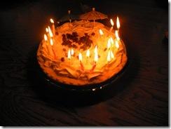 birthday party 11