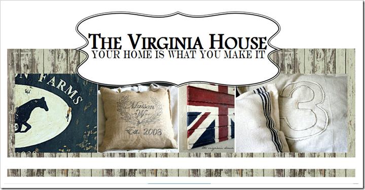 virginia house1