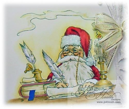 letter from santa2