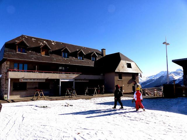 ecole-du-ski-française.JPG