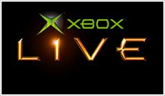 xbox-live-black-bg1