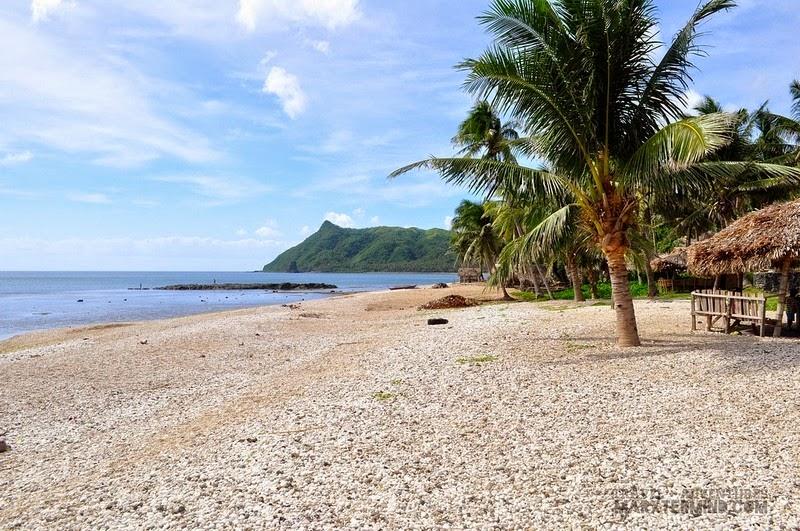 bagolatao-beach-2