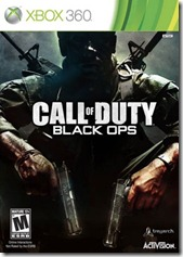 call-of-duty-black-ops-xbox-360