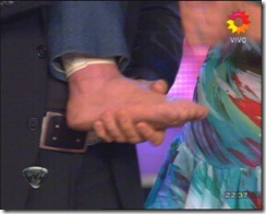 TV_canal13_20110808_223752