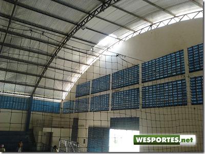 ginasio-adautão-camporedondo-wesportes-004