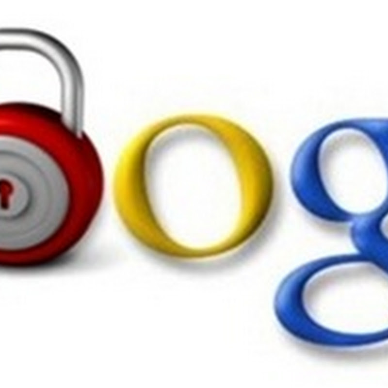 How to Secure Google Account with 2-Step Verification