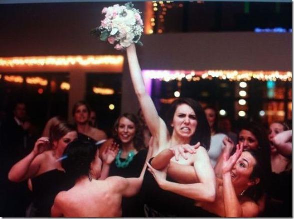 funny-wedding-photos-21