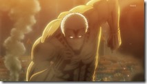 Shingeki ni Kyojin - 02-12