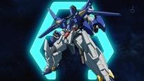 [sage]_Mobile_Suit_Gundam_AGE_-_39_[720p][10bit][425DB276].mkv_snapshot_15.45_[2012.07.09_13.51.59]