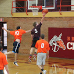 Alumni Basketball Game 2013_10.jpg
