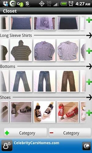 best wardrobe app 1