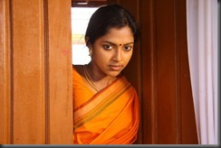 AMALA PAUL LATEST PHOTOSHOOT PHOTOS unseen pics
