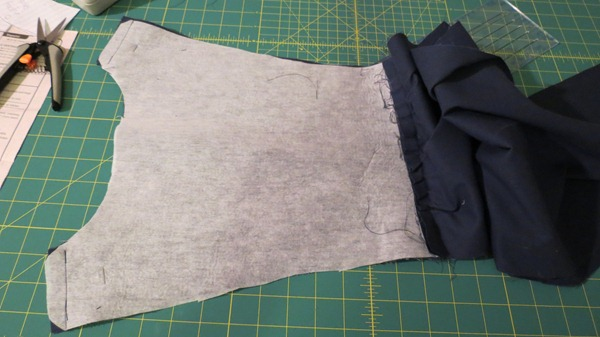 Sewing-Simplicity-2363 (7)