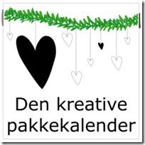 Den-kreative-pakkekalender-300x300