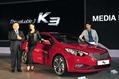 2013-Kia-K3-Forte-40