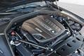 BMW-640d-xDrive-48