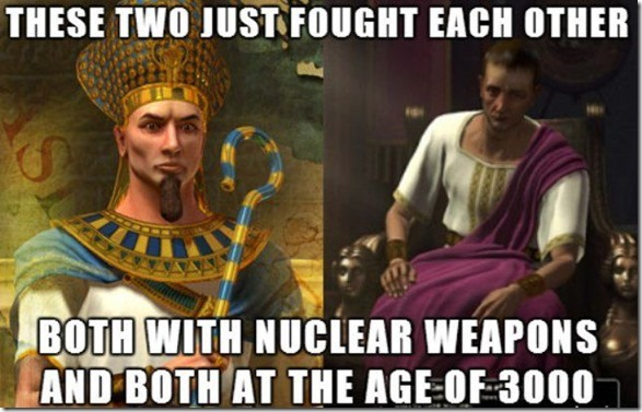 video-game-humor-10