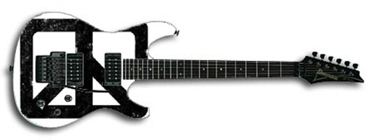 chickenfoot-ibanez-js1000