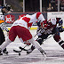 CHL-Tulsa Oilers 2 vs Allen Americans 5 - BOK Center - Tulsa - OK - Janurary 14th 2012-5.jpg