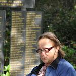 2012 09 19 POURNY Michel Père-Lach (495).JPG