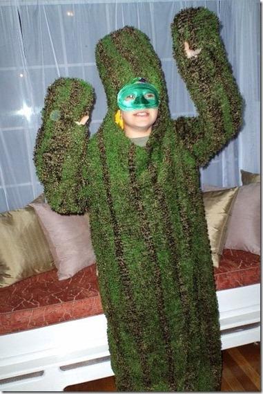 disfraz cactus (2)
