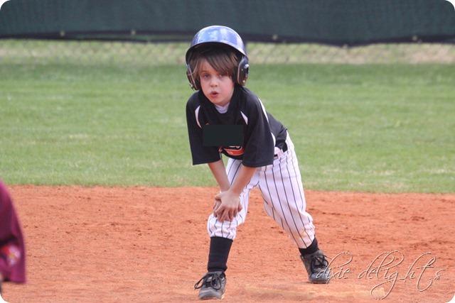 baseball2 copy