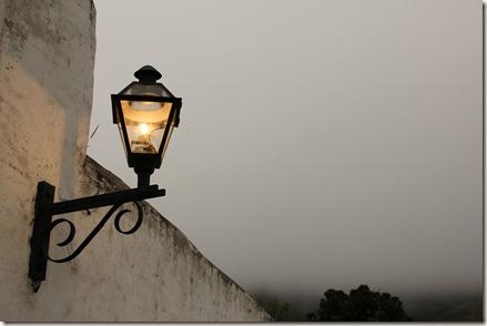 Viagem - Ouro Preto - Canon 082