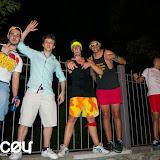 2014-07-19-carnaval-estiu-moscou-180