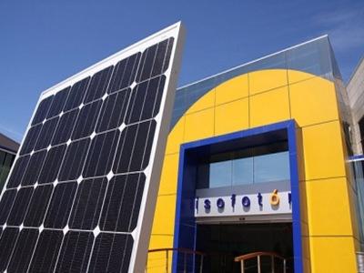 isofoton.fabrica-paneles-solares
