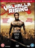 Valhalla Rising - poster