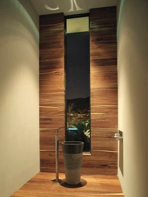 baño-moderno-mexico
