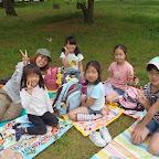 s-京5月B154.jpg