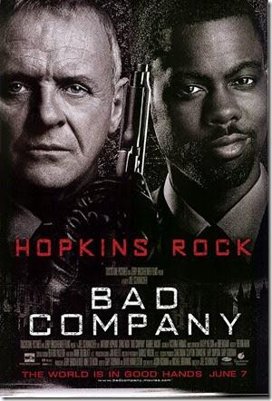 bad_company_ver3