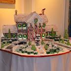 Holiday Decorations 2013