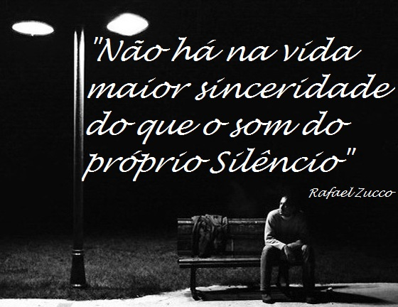 Frases Para Propaganda Quotes Links