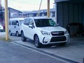 2014-Subaru-Forester-1