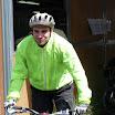 BikeTrial Piateda 2012 - 026.JPG