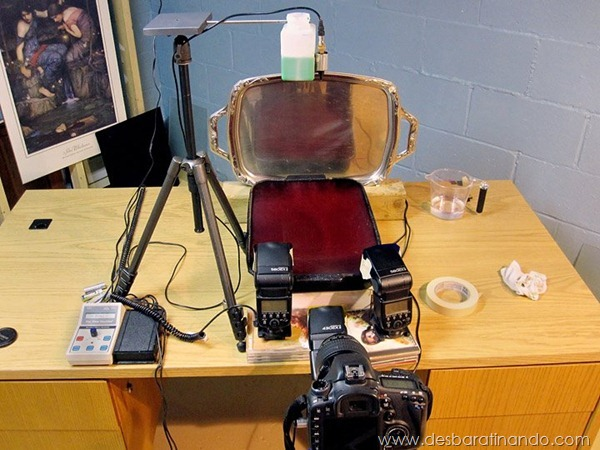 liquid-drop-art-gotas-caindo-foto-velocidade-hora-certa-desbaratinando (5)