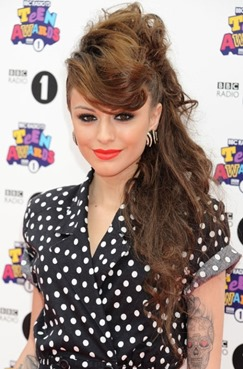 cher-lloyd-hairstyle
