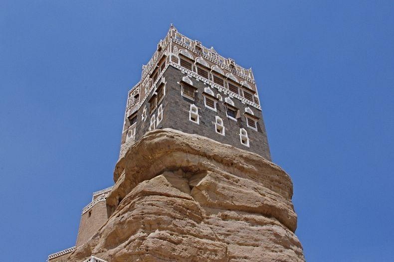 Dar-al-Hajar-1