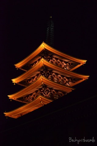 2013-04-27 Tokyo 027