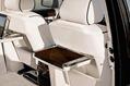 2013-Rolls-Royce-Phantom-Series-II-52