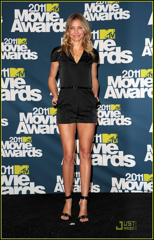 cameron-diaz-mtv-movie-awards-jason-segal-01