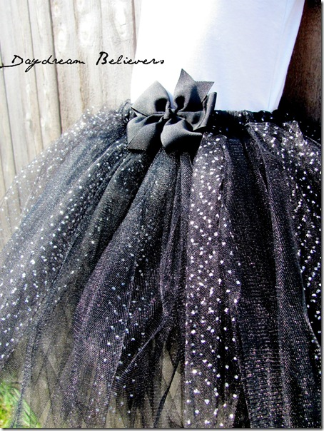 halloween specialty tutus by daydream believers