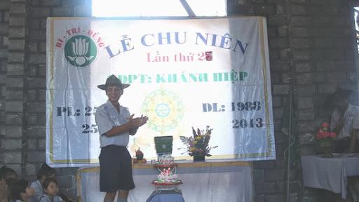 ChuNien25KhanhHiep_19.jpg