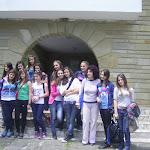 Ekskurziq 8 klas 2011 001.jpg