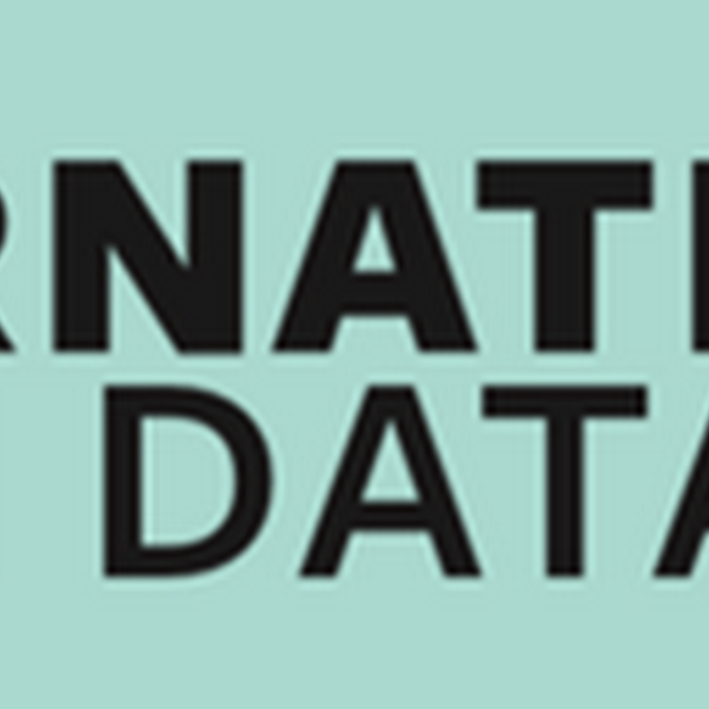 International Open Data Day