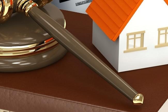 ΙΝΚΑ: Κινδυνεύουν τα σπίτια μας από πλειστηριασμό
