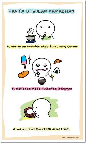 hanya_ramadhan2